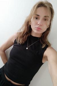 Liudmila,28-1