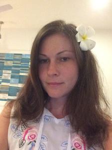 Lena,35-3