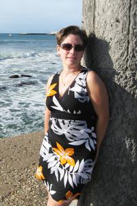 Julia,55-1