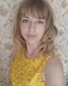 Joana,33-2