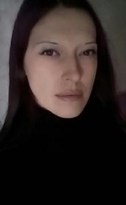 Lisa,40-4