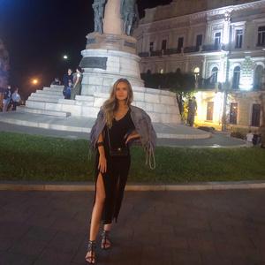 Anastasiya,35-3