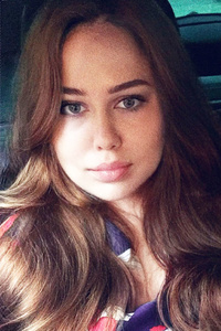 Kseniya,28-1