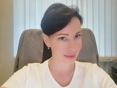 Evgeniya,46-4