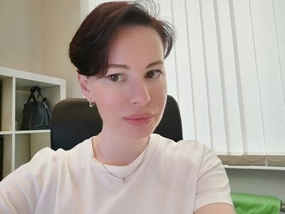Evgeniya,46-3