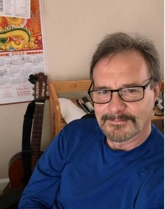 Paul,54-4