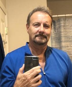 Paul,54-3