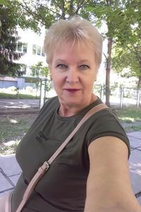 Tatyana,65-1