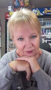 Tatyana,65-2