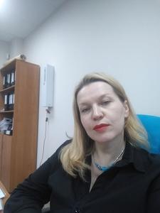 Оксана,42-3