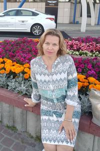 Оксана,42-1