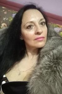 Tanja,49-1