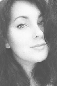 Katerina,31-2