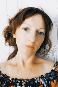 Liliia,36-1