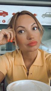 Maria,41-3