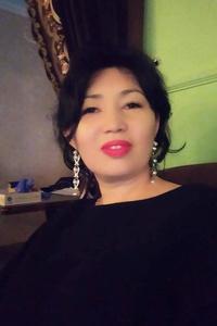 Indira,45-1