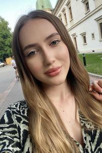 Kristina,19-1