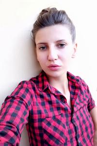 Lena,25-1