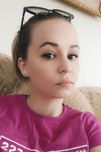 Anastasia,29-1
