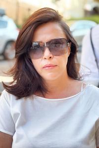 Tamara,50-1