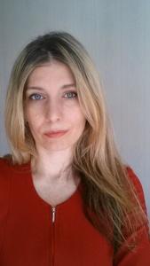 Marina,41-2