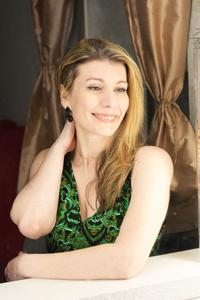 Marina,41-1