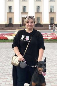 Anna,44-2