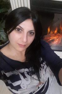 Elina,38-1