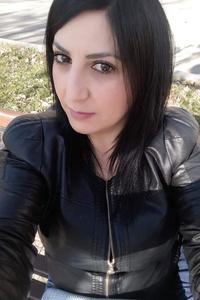 Elina,38-2