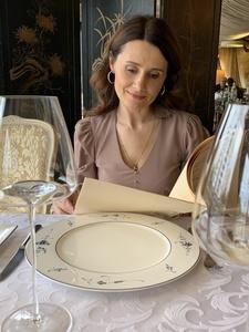 Ksenia,46-7