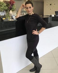 Ksenia,46-6