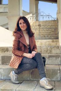 Evgeniya,31-2