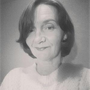 Valentina,57-5