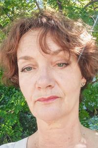 Valentina,57-1