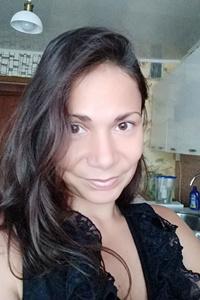 Katerina,35-2