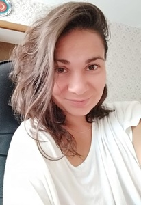 Katerina,35-4