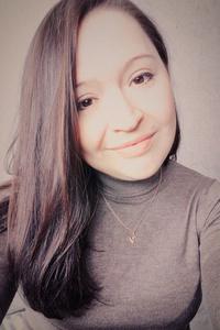 Tatyana,34-1