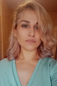 Amina,26-1