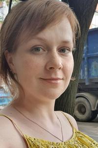 Yuliya,34-2