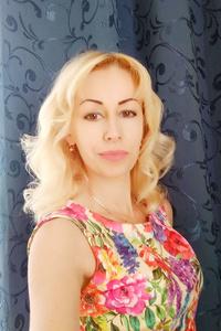 Natalie,39-1