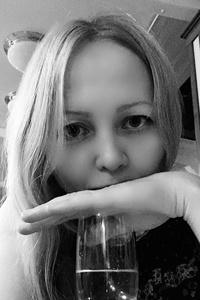 Svetlana,41-2