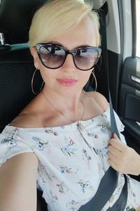 Tatiana,47-2