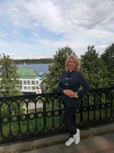 Olga,55-5