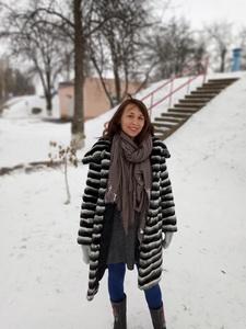 Tatiana,47-7
