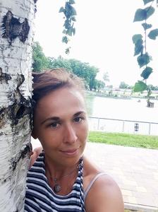 Tatiana,47-15