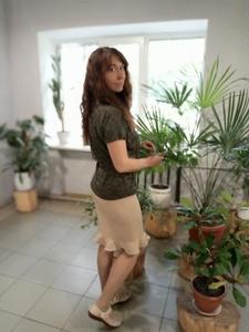 Tatiana,47-5