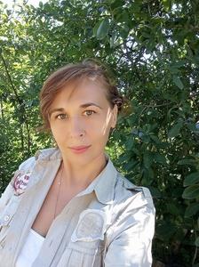 Tatiana,47-11