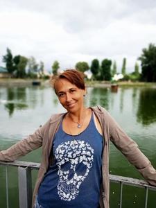 Tatiana,47-13
