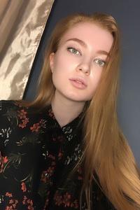 Olesya,21-1