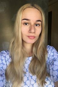 Mia,23-1